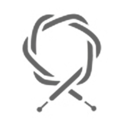 Гидролинии, тросики
