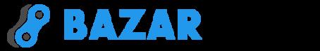 Логотип bazar.bike