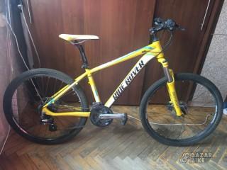 Велосипед Ride Rover Pioneer B3
