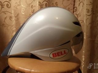Шлем Bell Javelin для гонок ТТ 2013 S