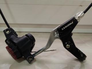 Тормоз Avid BB5 / Promax