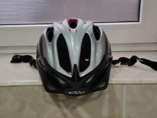 Шлем Ked