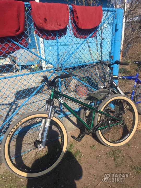 Norco One25