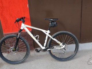 GT Avalanche 3.0 M