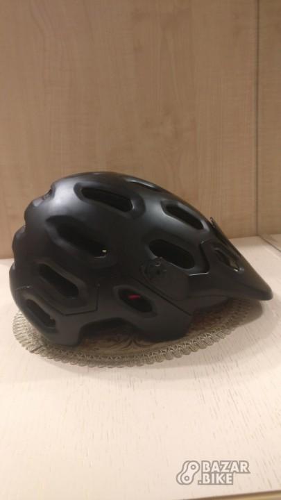 Велошлем L