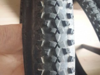 Покрышка Schwalbe Smart Sam 28×1,75