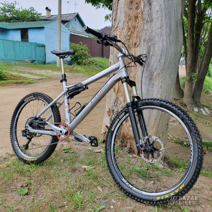 Liteville 301 MK9 L
