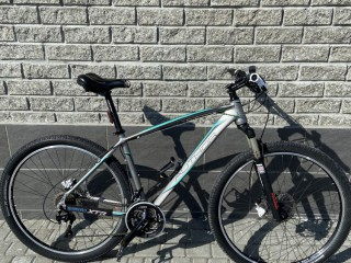Author Spirit 29er L
