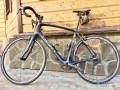 Specialized S-Works Roubaix SL3 XL