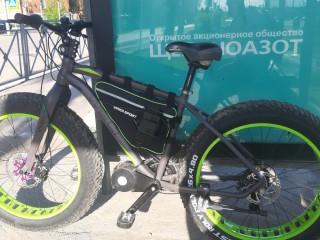 Электровелосипед Fredom 2.0 4.8 Midraiv 1.8 -3кл