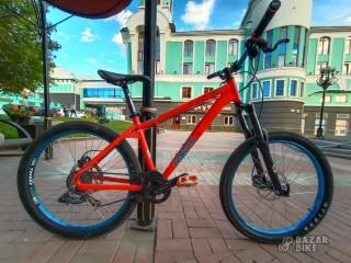 Norco Manik M Custom 2009