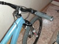 Scott Voltage YZ 1 S