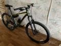 Cannondale Trail 3 L 2020