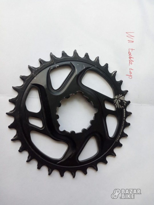 Звезда Sram Eagle X-Sync 2 32t Direct Mount