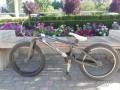 BMX Haro Team Issue 2011