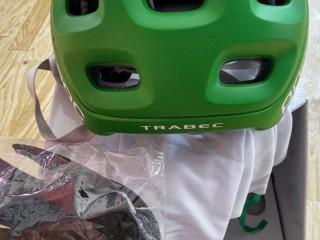 Шлем POC Trabec EUR59-62