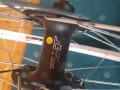 Колесо переднее 26 Sun Rims ZJ20 / Shimano Deore XT 100×QR