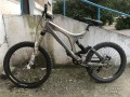 Specialized Big Hit L
