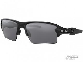 Очки Oakley Flak 2.0 XL (новые)