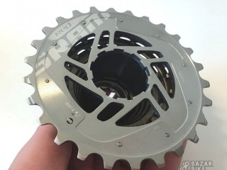 Кассета Sram Red XG-1090 X Glide Powerdome X 11-26t 10ск