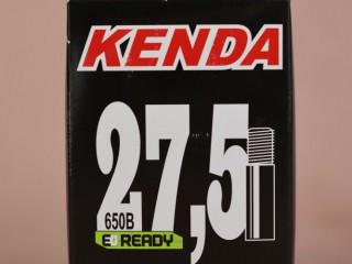 Камера Kenda 27,5×2-2,35