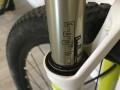 Bergamont Revox LTD Carbon 29er M 2013