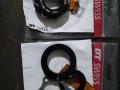 Адаптер ротора DT Swiss Center Lock - 6 Bolts (новый)