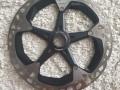 Ротор Shimano XTR MT900 Center Lock 203мм
