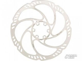 Ротор Magura Storm HC 6-bolt 180мм (новый)