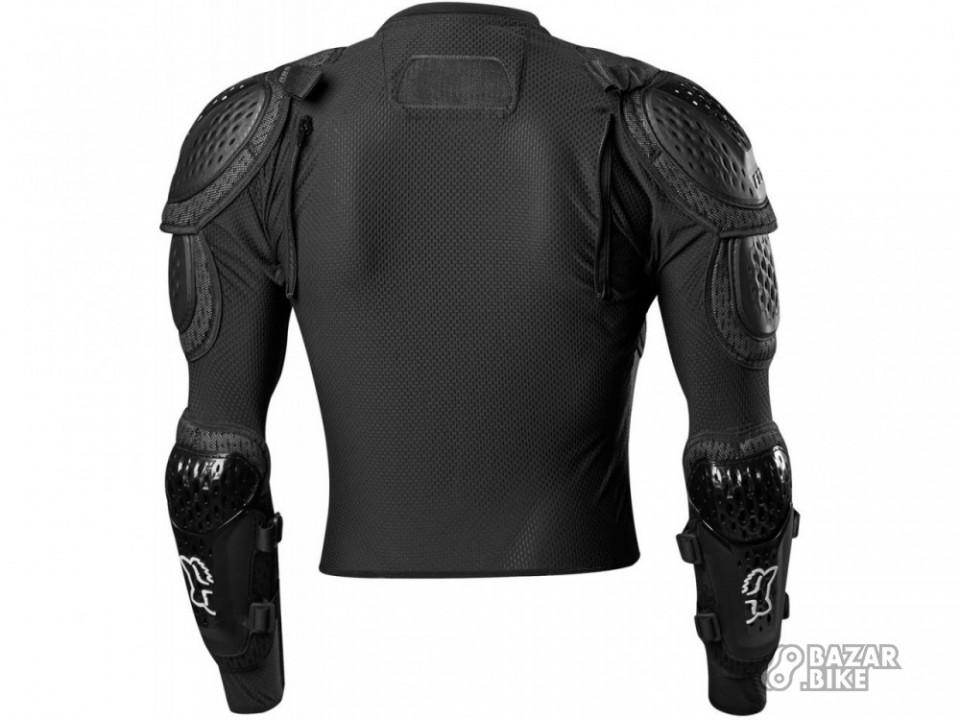 Защита тела Fox Head Titan Sport (новая)