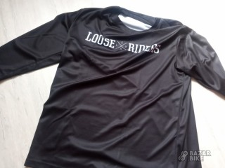 Джерси Loose Riders L