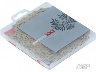 Цепь Sram PC XX1 12ск (новый)