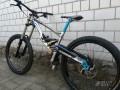 Lapierre 720 DH 2011
