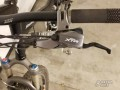 Specialized Stumpjumper FSR M4 XL