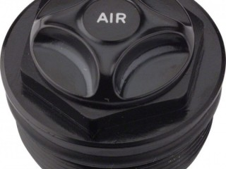 Верхняя крышка воздушной камеры Top Cap Air RockShox 32