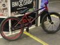 BMX Eastern Custom