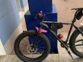 Fatbike Custom XL