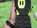 Велокросовки контактные Specialized Tahoe EUR38 (новые)