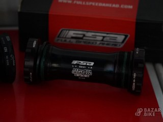 Каретка FSA BB-7000 MegaExo 83мм (новая)