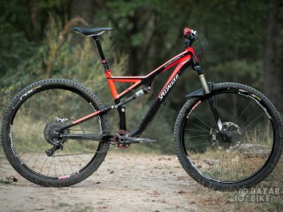 Specialized Stumpjumper 29r., 13kg.