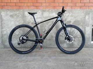Рама Carbon 29er XL (новая)
