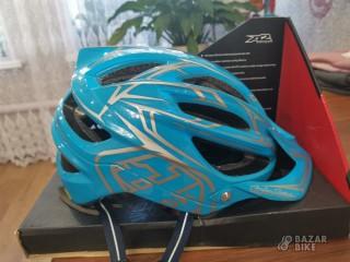 Шлем Troy Lee Designs A2 Mips XL 2018