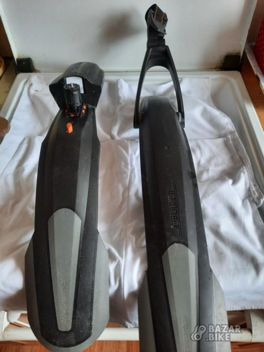 Комплект крыльев SKS Blade 2 27,5