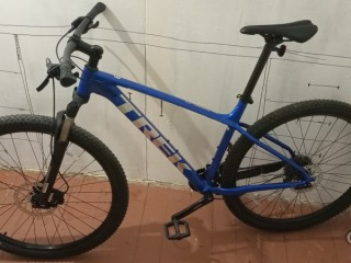 Trek Marlin 6 29er XL 2020