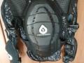 Защита торса и спины SixSixOne Evo Pressure Suit