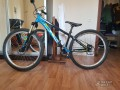 Norco Rampage 6.1 2014
