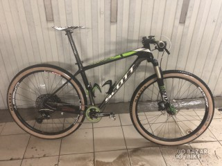 Scott Scale 920 Carbon L 29er