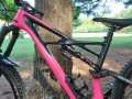 Specialized Enduro Elite Carbon M 27,5er 2018