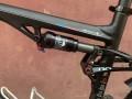 Cube AMS 110 Race L 26er