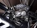 Комплект тормозов Shimano Zee M640